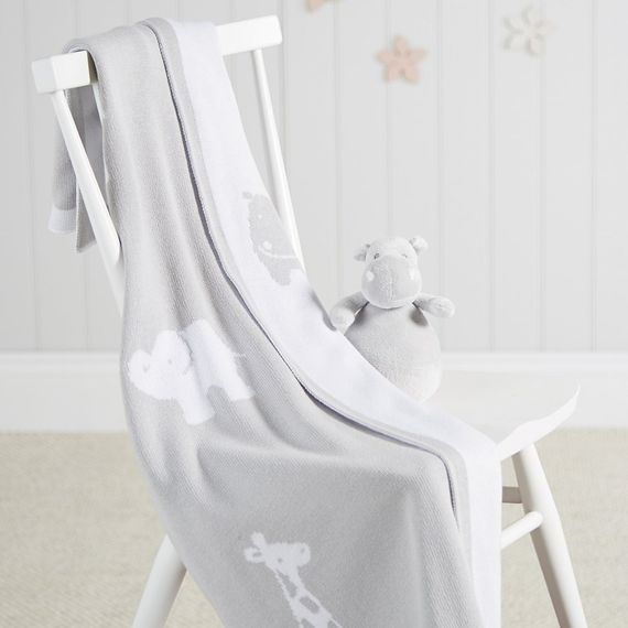 Add nursery & baby items to your wedding gift list with The Wedding Shop