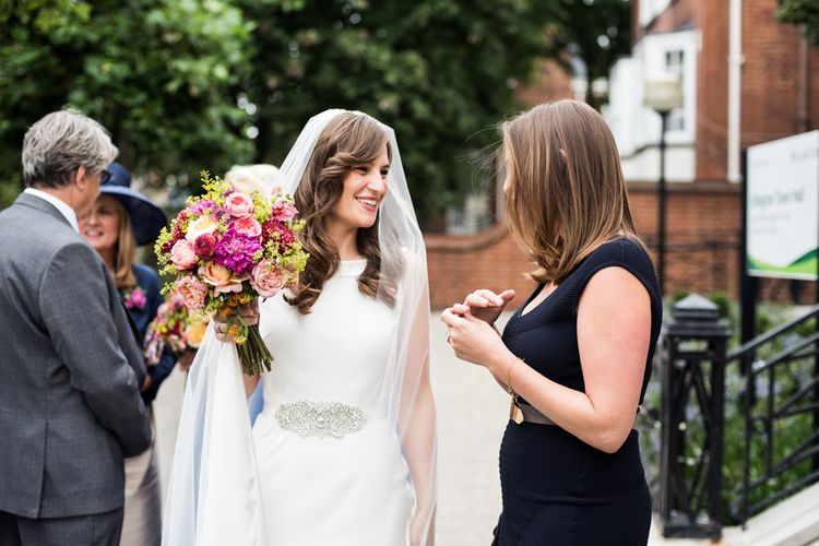 """Images by <a href=""""https://www.nicolanortonphotography.co.uk"""" target=""""_blank"""">Nicola Norton Photography</a>"""