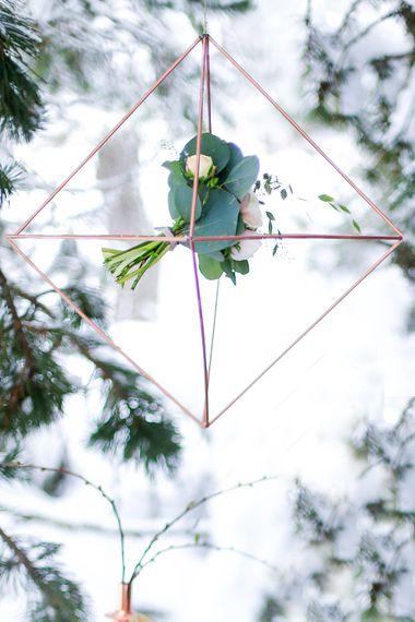 "Image by <a href=""https://www.karolina-b.com/"" target=""_blank"">Karolina B.</a>"