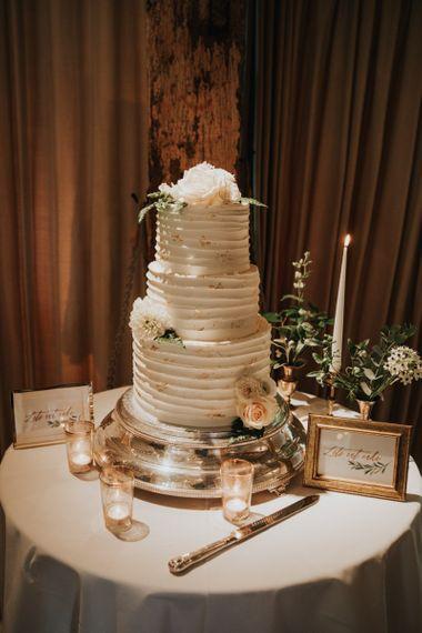 AliceAlex-Wedding-754