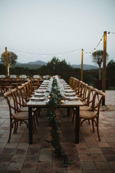 Amanda-Rob-Spain-Wedding-554