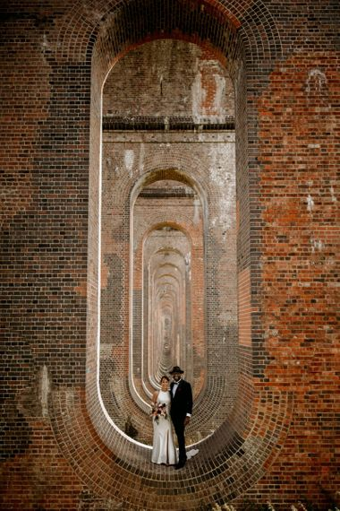 Wedding photography by Paul & Nanda