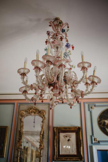 Dark Opulence Inspiration at Anstey Hall, Cambridgeshire Styled by Mia Sylvia   Camilla Andrea Photography