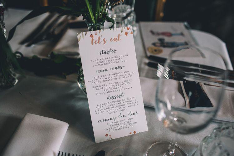 emma_sam_wedding_selects-63