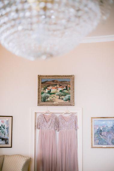 Culzean-Castle-Wedding-_MG_1529