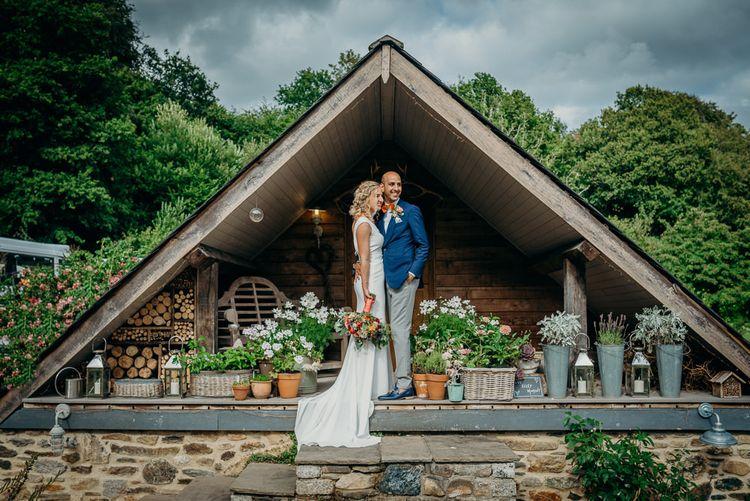 Ever After Dartmoor Wedding Venue