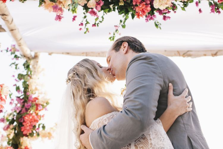 capri-wedding-071