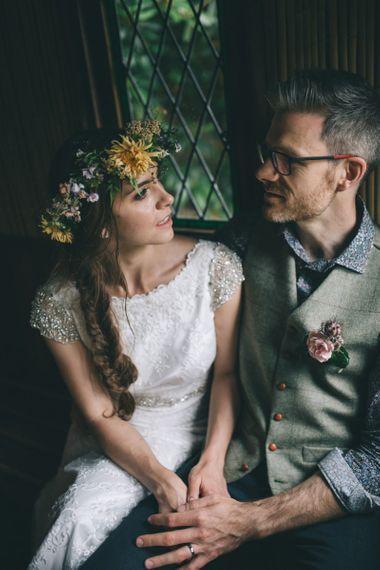Olivia-Moon-Photography-Kayleigh-and-James-at-Walcot-Hall-85