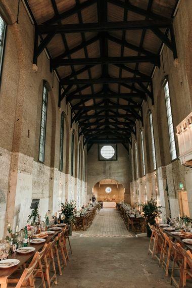 joasisphotography-laura-robert-dilston-grove-wedding-400