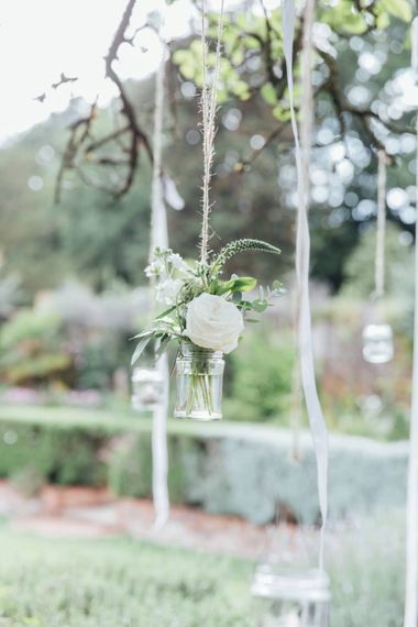 French Rustic at Northbrook Park in Surrey | Images by Charlotte Bryer-Ash