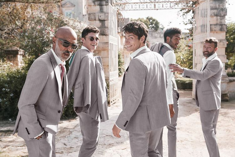 MossBr_SS19_Day2_Wedding_08_237_FP100C_V2