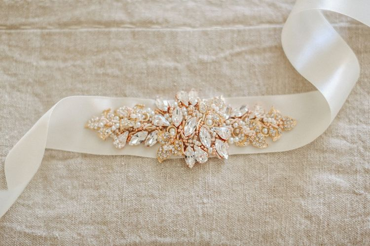 Charlie Brear Details // Handmade Details // Entertainment // Charlie Brear Bride // Pimhill Barn, Shrewsbury // Belle and Beau Fine Art Wedding Photography