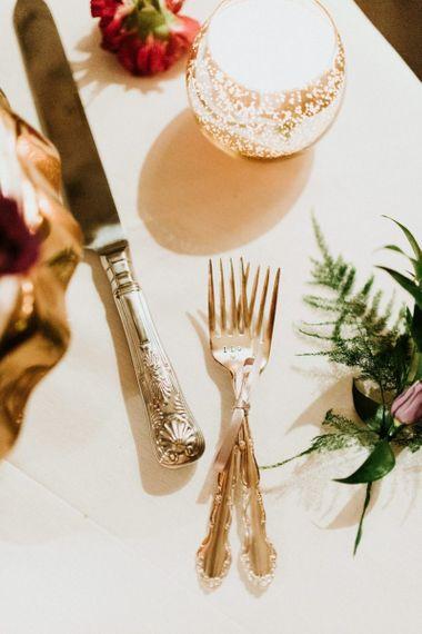 hello-sugar-rossy-and-pete-christmas-wedding-82
