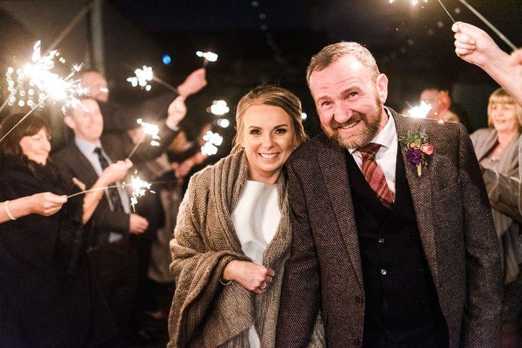 hello-sugar-rossy-and-pete-christmas-wedding-91