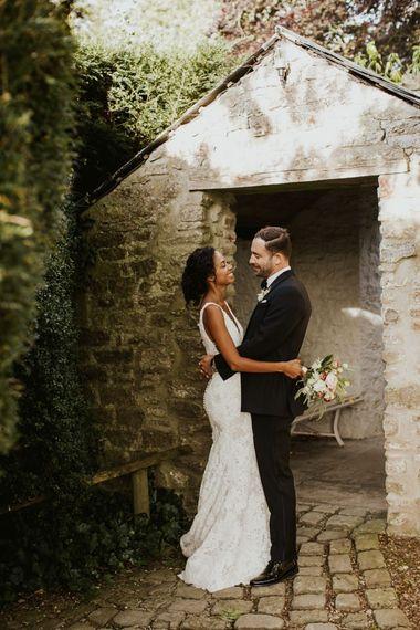 科林罗斯摄影的亲密的婚礼肖像188金宝博亚洲