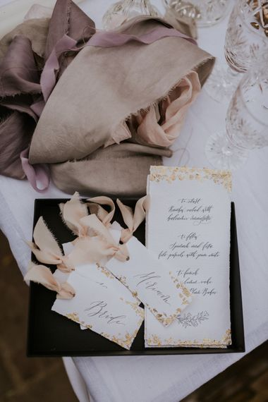 Mathilda Lundin | Violet Flower Filled Secret English Garden Inspiration in a Glasshouse Styled by The Timeless Stylist | Maja Tsolo Photography