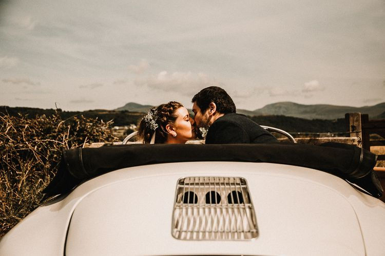 Snowdonia National Park | Carla Blain Photography | Exclusive Hire of Plas Gwynfryn