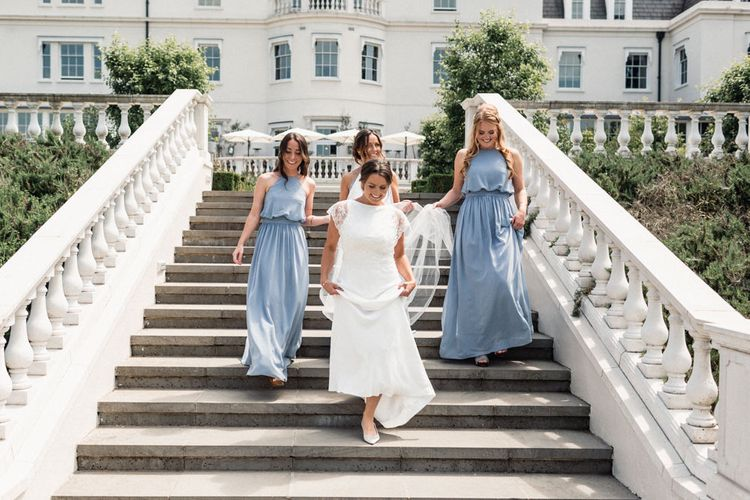 Rebecca-Searle-Photography_Woodland-Wedding-20-of-100_0