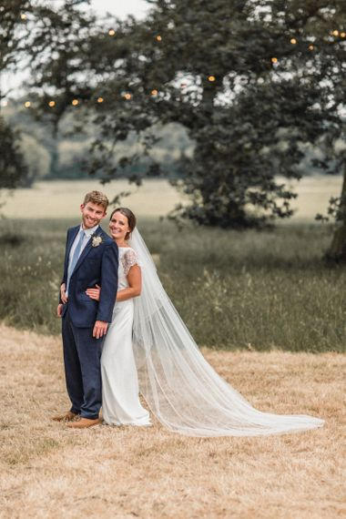 Rebecca-Searle-Photography_Woodland-Wedding-92-of-100_0