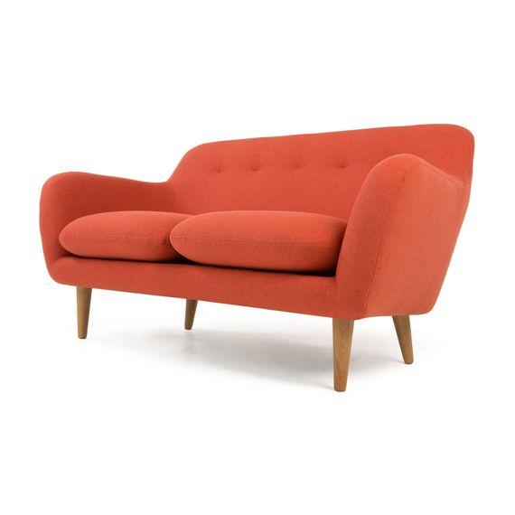 Made.com Sofa £549.00