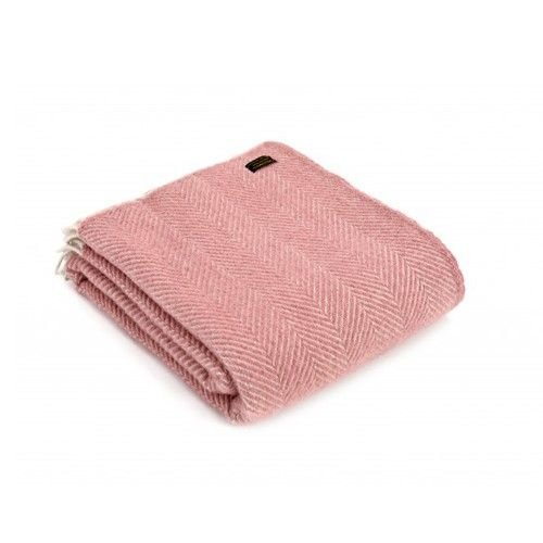 Tweedmill Blanket £34.45
