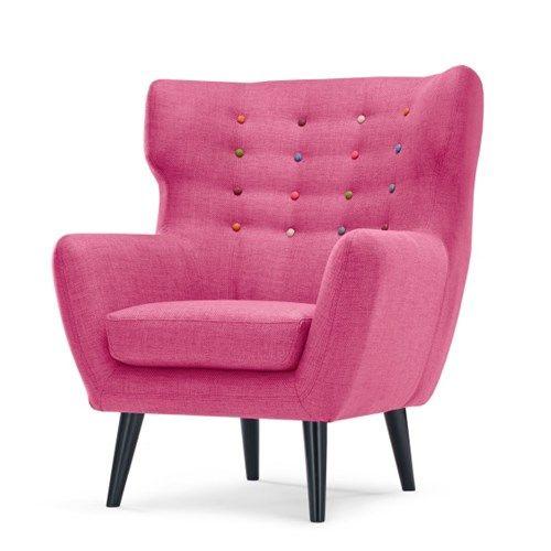 Made.com Chair £399.00