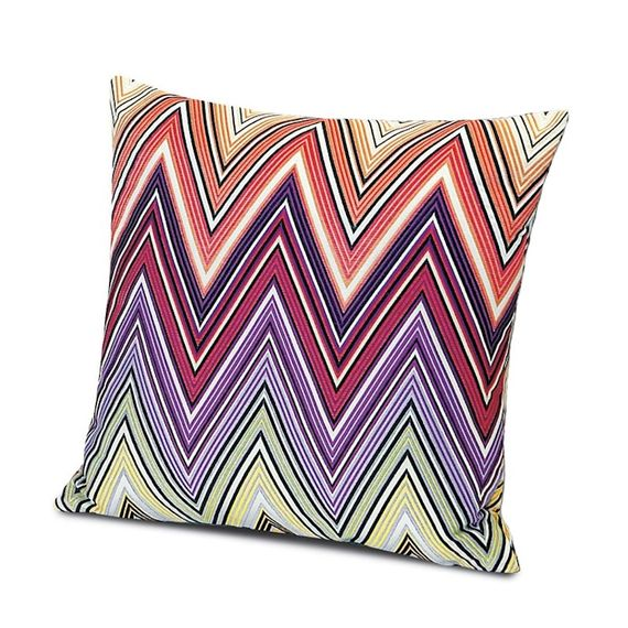 Missoni Home Cushion £148.00