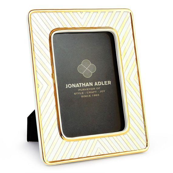 Jonathan Adler Photo Frame £128.00