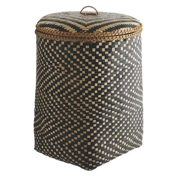 Habitat Basket £50.00