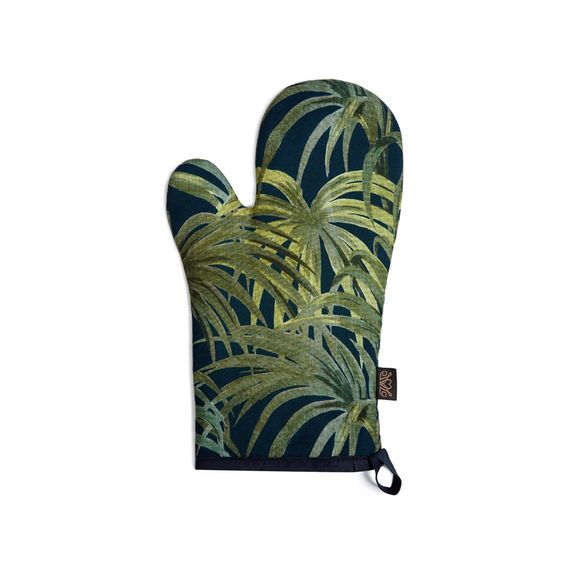 House of Hackney Oven Glove £25.00