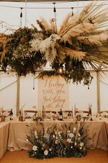august-2020-wedding_Darina-Stoda-Photography