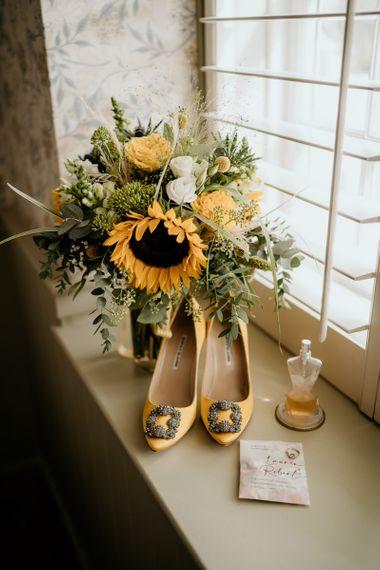 short-wedding-dress_Elena-Popa-Photography_1