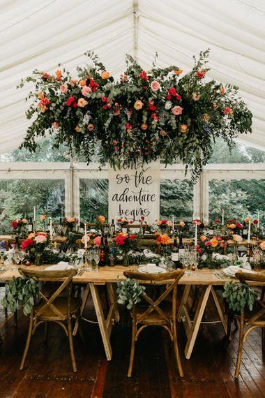 wedding-2020_Emma-Lawson-Photography