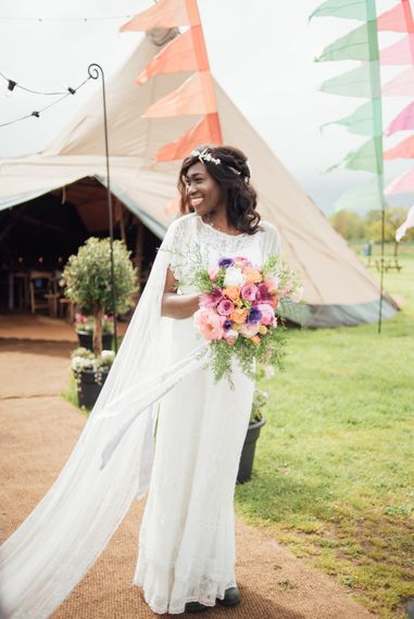 World Inspired Tents Tipi Hire For Weddings South West England & Wales Tipi Hire Rock My Wedding The List Tipi Hire Supplier