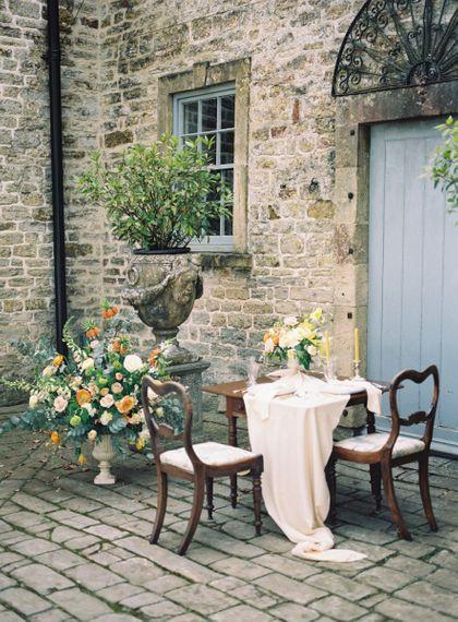 Pennard-House-Somerset-Wedding-Liz-Baker-Fine-Art-Photography-105-of-116