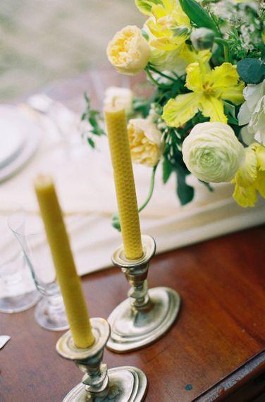 Pennard-House-Somerset-Wedding-Liz-Baker-Fine-Art-Photography-23-of-116