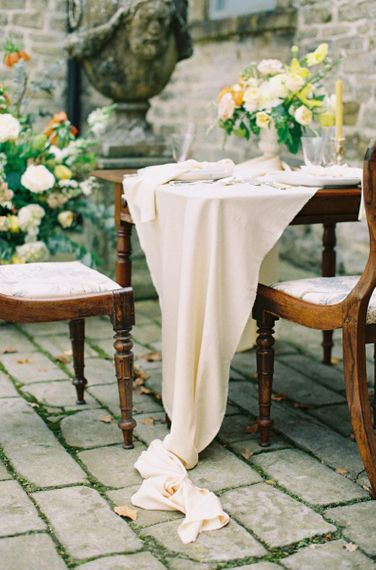 Pennard-House-Somerset-Wedding-Liz-Baker-Fine-Art-Photography-57-of-116