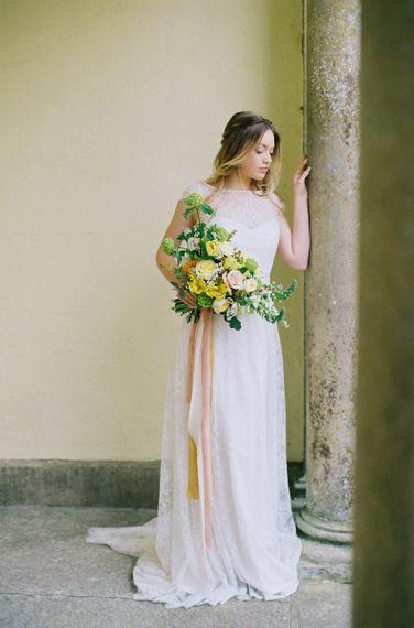 Pennard-House-Somerset-Wedding-Liz-Baker-Fine-Art-Photography-72-of-116