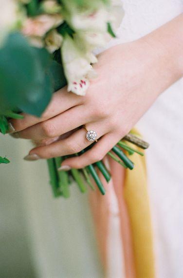 Pennard-House-Somerset-Wedding-Liz-Baker-Fine-Art-Photography-74-of-116