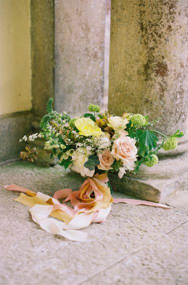 Pennard-House-Somerset-Wedding-Liz-Baker-Fine-Art-Photography-77-of-116