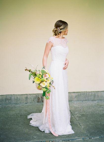 Pennard-House-Somerset-Wedding-Liz-Baker-Fine-Art-Photography-99-of-116