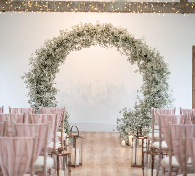 lydie dalton floral design 186 john knight wadhurst barn high