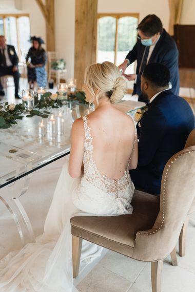 Rebecca Searle Photography Laura and Ricardo Wedding  (19 of 131)
