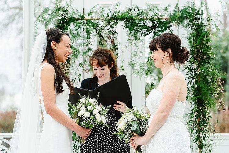 fiona kelly photography fiona kelly photography natural wedding photography 0005