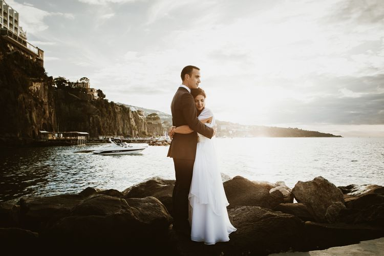 benni carol photography benni carol photography rock my wedding3