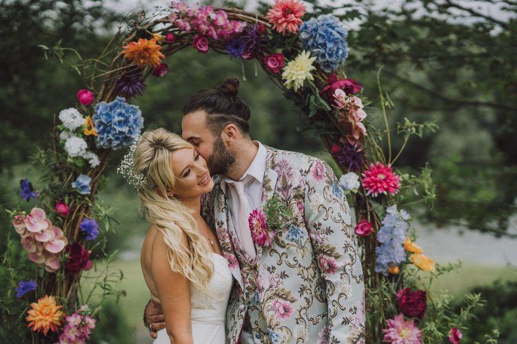 brighton wedding photography dsc02345