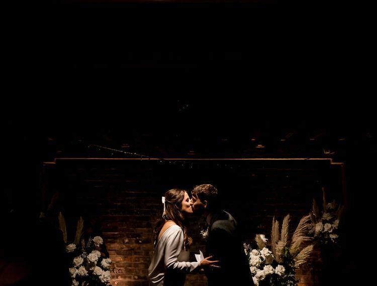 特里普·特里普的婚礼