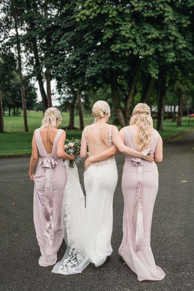 Rebecca Searle Photography Laura and Ricardo Wedding  (61 of 131)