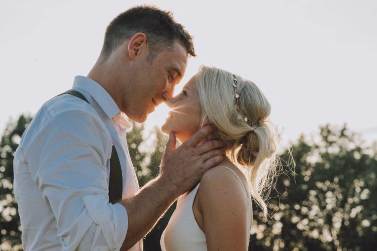 brighton wedding photography amy matt 1194 2