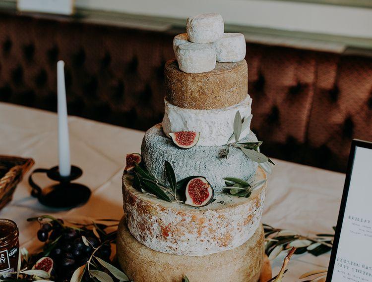 意大利的婚礼#